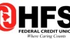hfs-credit-union-logo