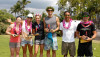lavaman waikoloa 2014 top men and women-10