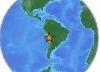 20140402_quake-chile