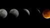 20140414_lunar-eclipse-composite-t