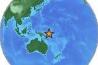 20140418_quake-papua-new-guinea