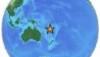 20140430_quake-NewCaledonia