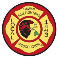 HFFA-Logo