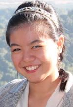 Lysha Matsunobu