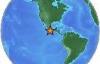 20140508_quake-mexico