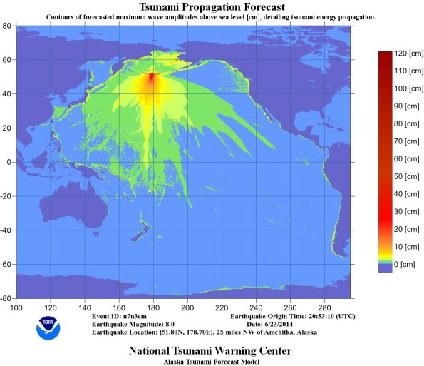 20140623-quake-alaska-energymap