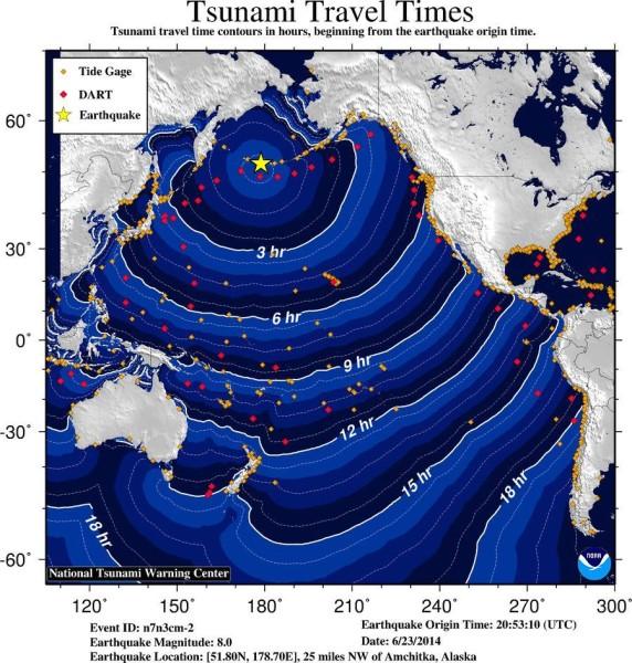 20140623_tsunami-alaska-traveltime