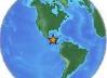20140707_quake-mexico