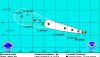 20140804_1400PDT-Hurricane-Iselle