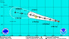 20140805-1700HST-Hurricane-Iselle