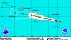 20140805-2300HST-Hurricane-Iselle