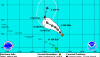 20140810-1100HST-Hurricane-Julio-Track