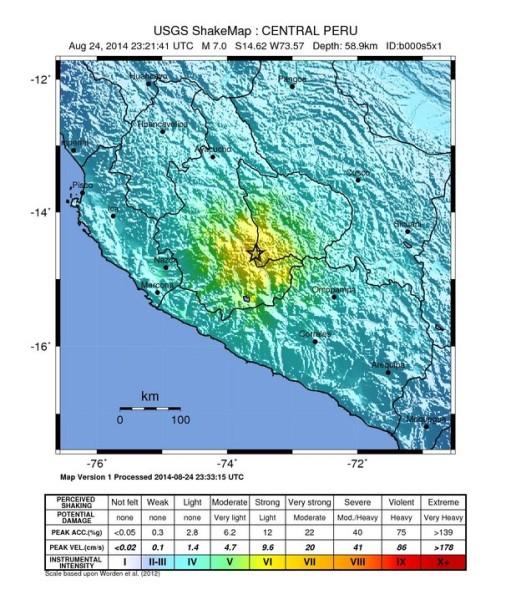 20140824_quake-peru-shakemap