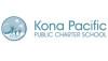 Kona-Pacific-Charter-School-bug