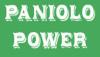 PanioloPowerBug