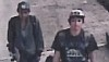 graffiti-suspects-t