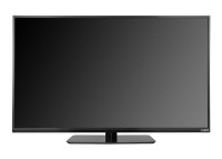 VIZIO TV Front