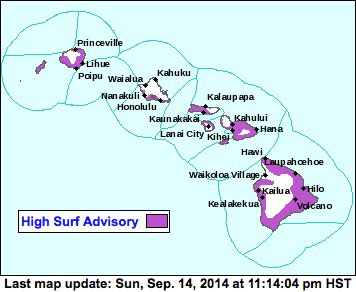 20140914-2314_nws-map