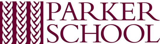 ParkerSchoolLogoLarge