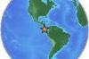 20150106-quake-panama
