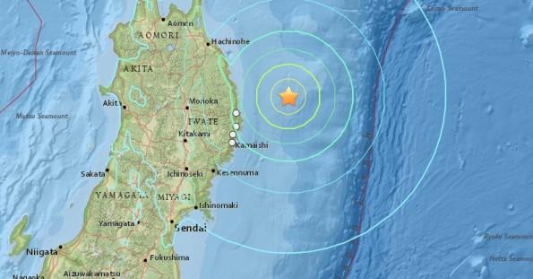 20150216-quake-japan