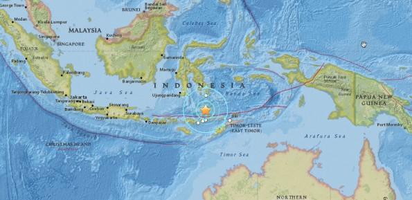 20150227-quake-indonesia