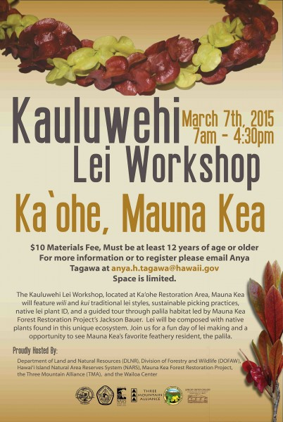 20150307-Kaohe-Workshop-Poster