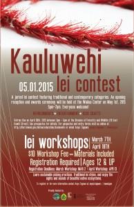 Kauluwehi-Poster-2015_Red-Final_Reduced-Size-194x300