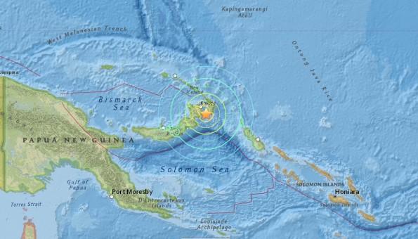 20150329-1348-quake-papua-new-guinea