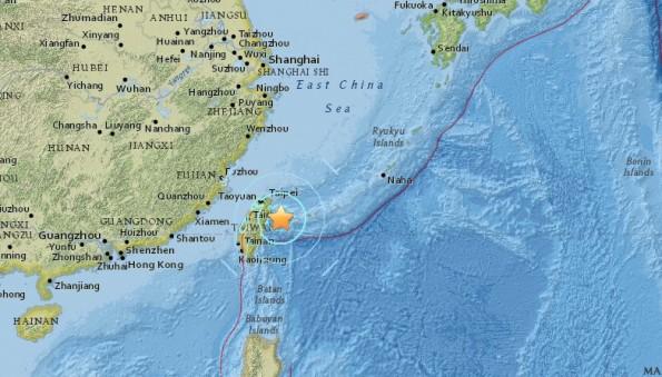 20150419-quake-taiwan