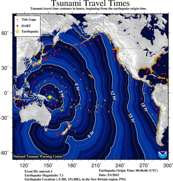 20150430-quake-papua-new-guinea-travel-times