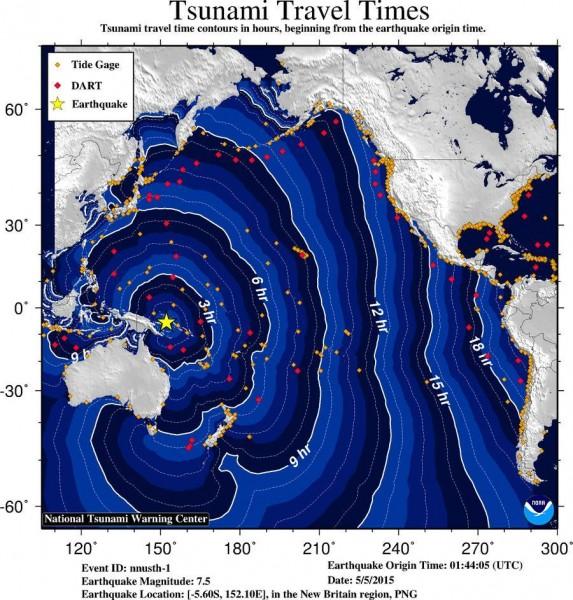 20150504-quake-png-travel-times