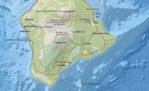 20150627-quake-hvnp-big