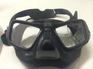 recall-mask1
