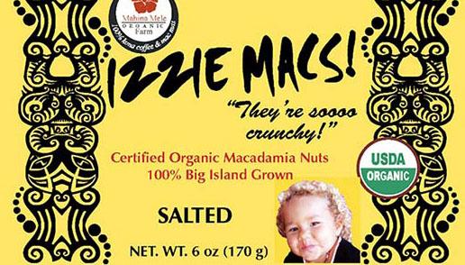 recalls-macnuts-label-t