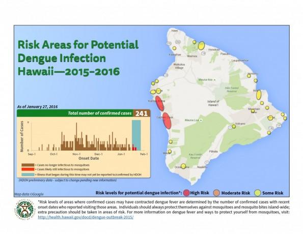 20160127-hdoh-dengue-map