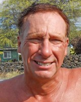 Ken Starr
