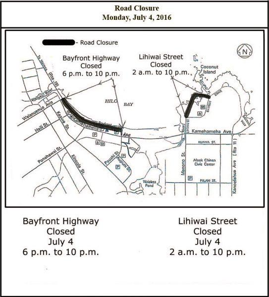 20160704-road-closure-map