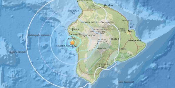 20160722-quake-mauna-loa