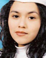 Jessica Urbina