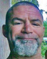 Willie Dennis Eriksson