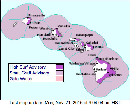20161121-0904-nws-map