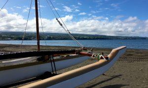 Hilo Bay   Hawaii 24/7 File Photo