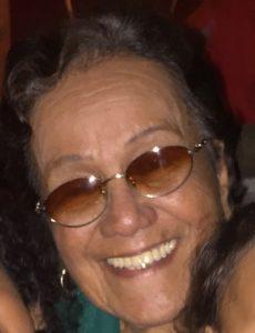 Elizabeth Halaulani
