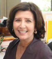 Dr. Colette Browne