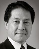 Douglas Shinsato