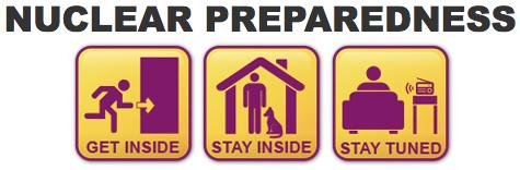 Nuclear Preparedness
