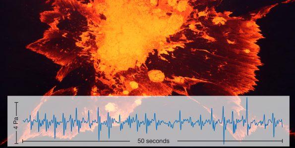VW 2018 02-08_lava lake bubble-infrasound_USGS-t
