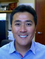 Dr. Bryan Kim