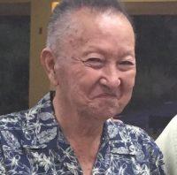 Akio Yogi